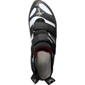 Tenaya Inti Climbing Shoes Unisex